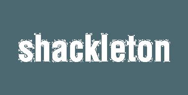 cliente shackleton